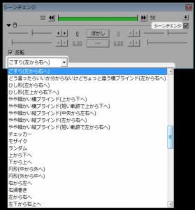 screenshot_3911