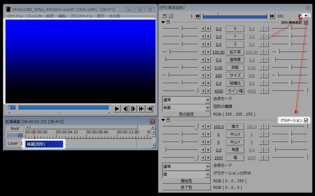 screenshot_4871