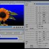 【AviUtl】動画背景の作り方・透過方法・切り抜き方法とか色々まとめ