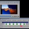 【AviUtl】スライドショーな動画の作り方