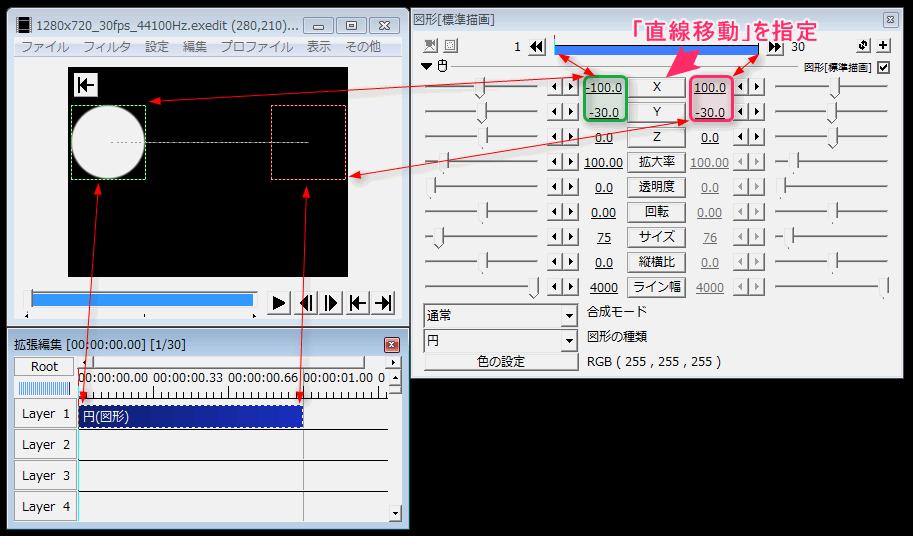 screenshot_5171