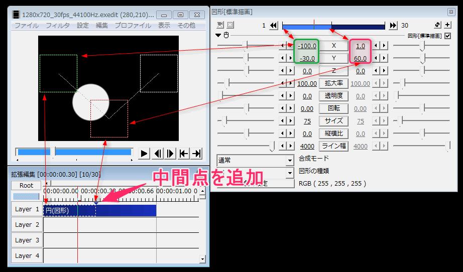 screenshot_5191