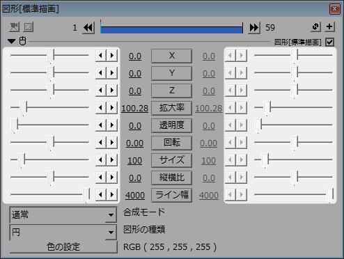 screenshot_5411