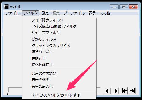 screenshot_5691