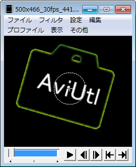 screenshot_586
