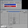 【AviUtl】動画・音声を繰り返し再生(ループ)させる方法