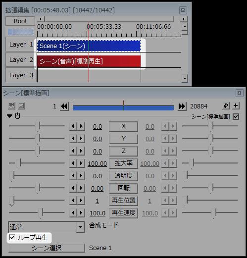 screenshot_633