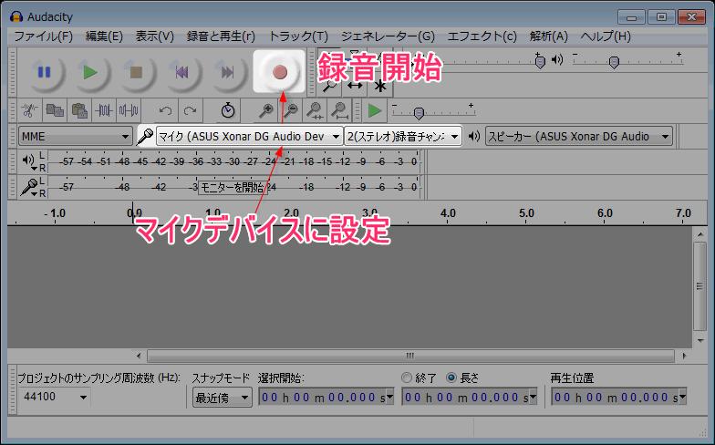 screenshot_6521