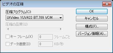 screenshot_720