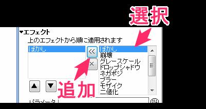 screenshot_7401