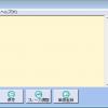 おすすめの音声読み上げ(音声合成)ソフト【ゆっくり・CeVIO・VOICEROID+】