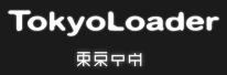 tokyoloader