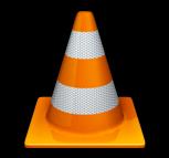 VLCメディアプレイヤーの使い方と設定方法
