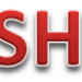 【AviUtl】L-SMASH Worksとは?導入方法と使い方①【入力プラグイン】
